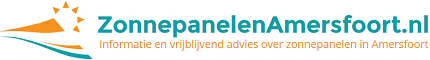 ZonnepanelenAmersfoort.nl